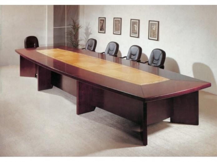 會議枱 - CT-019