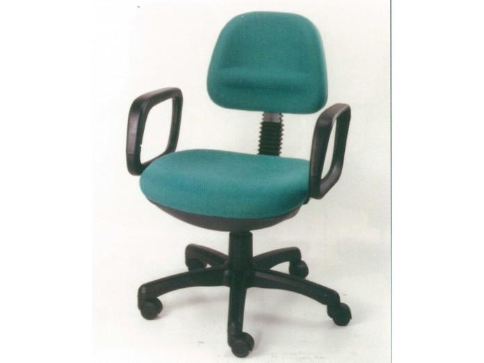 辦公座椅 - OC-L1000+ARM