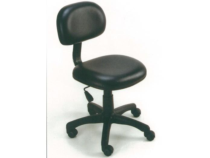 辦公座椅 - OC-L200N
