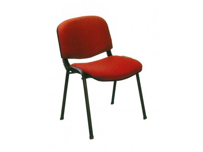 公眾椅, 疊椅, 摺椅 - SC-S43
