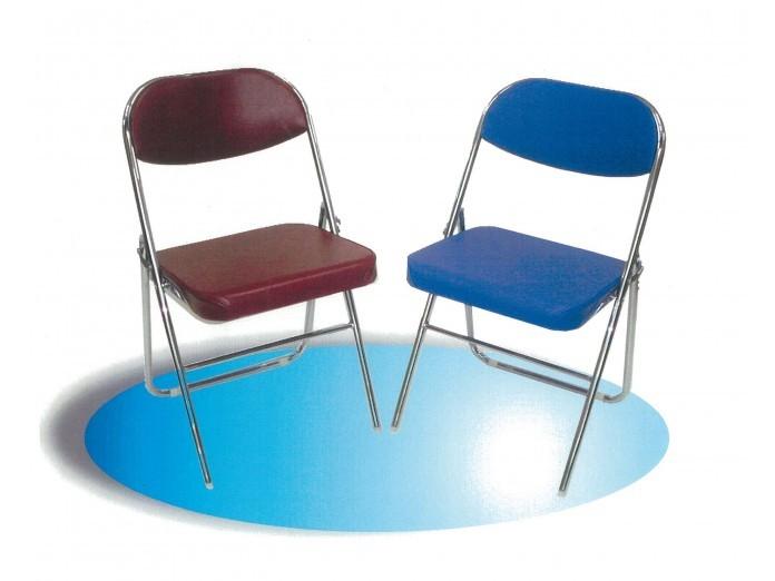 公眾椅, 疊椅, 摺椅 - T03003-A-168