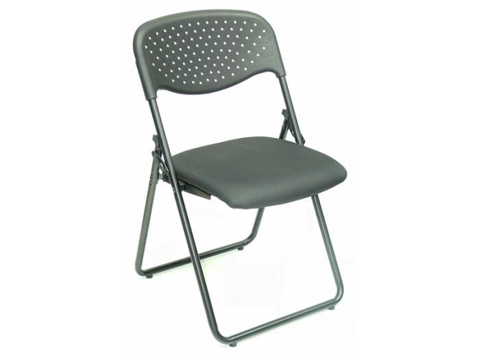 公眾椅, 疊椅, 摺椅 - T08001-8001NPF