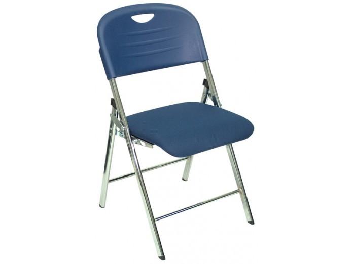 公眾椅, 疊椅, 摺椅 - T08001-8103NCF
