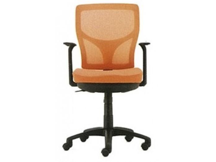 辦公座椅 - T08001-C453
