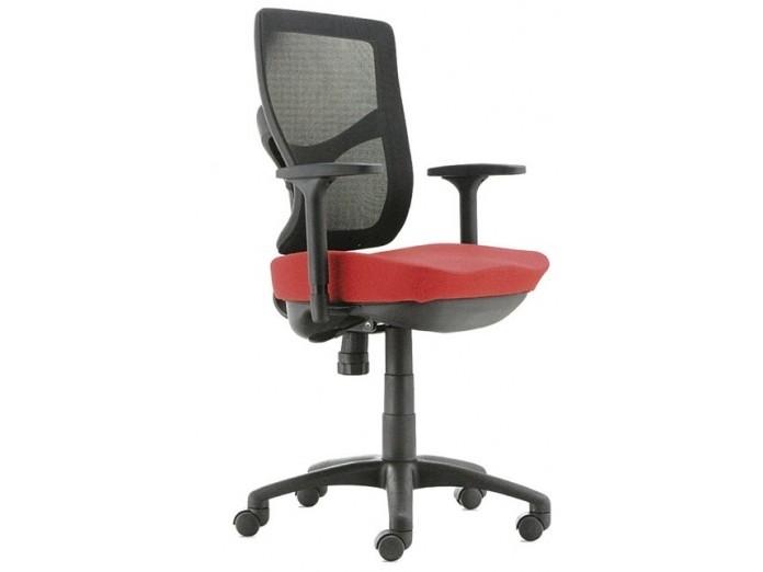 辦公座椅 - T08001-C493