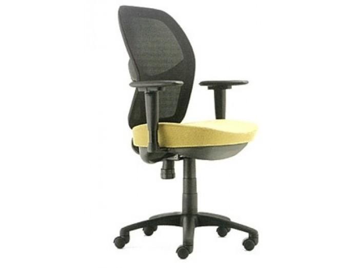 辦公座椅 - T08001-C513