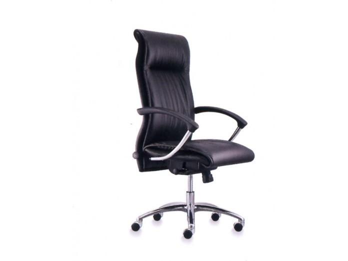 大班座椅 - T08001-D730