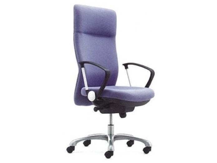 大班座椅 - T08001-E640