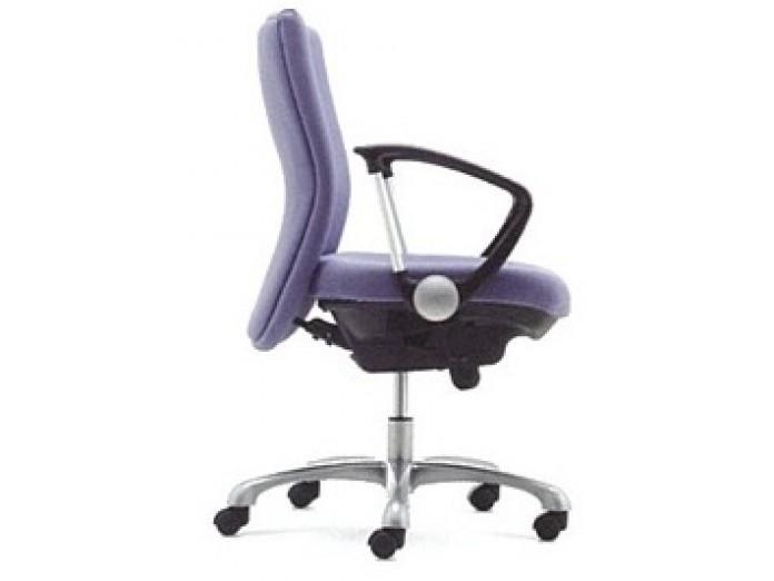 辦公座椅 - T08001-E643