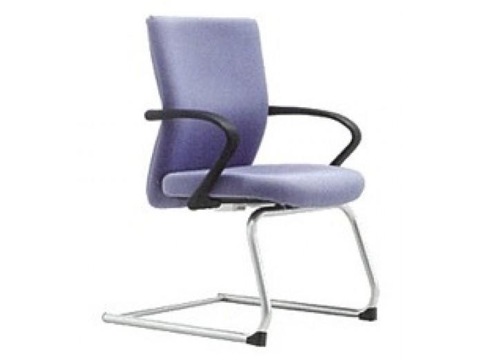辦公座椅 - T08001-E649
