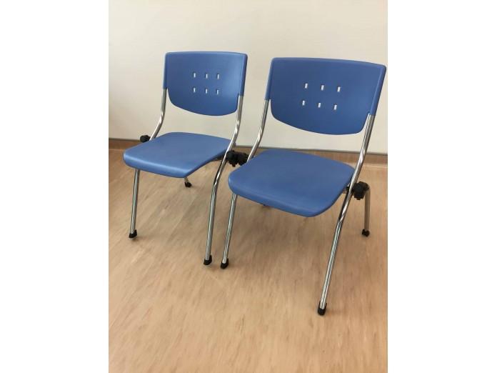 公眾椅, 疊椅, 摺椅 - T09001-SC002