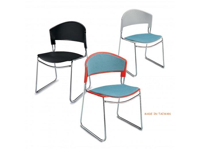 公眾椅, 疊椅, 摺椅 - T09001-SC004
