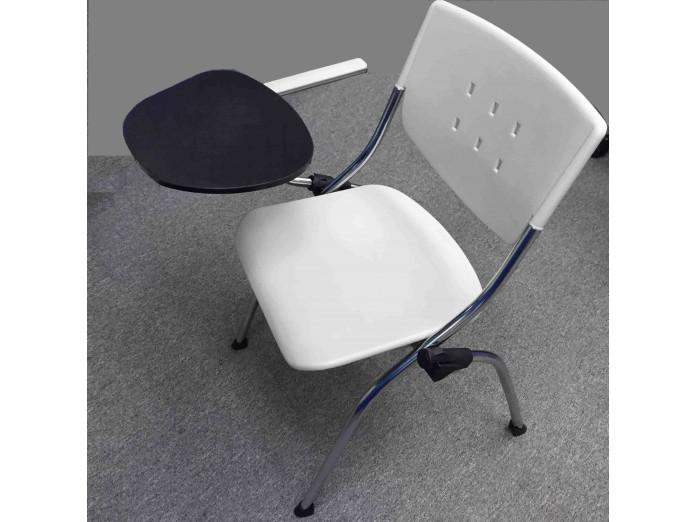 公眾椅, 疊椅, 摺椅 - T09001-SCT001