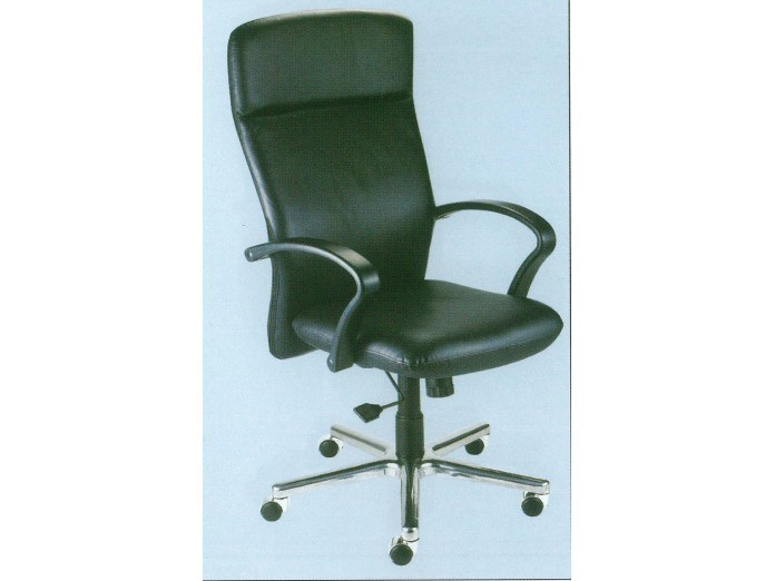 大班座椅 - T10001-P-710L
