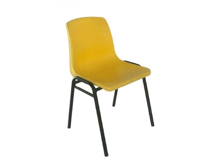公眾椅, 疊椅, 摺椅 - T19001-SC01