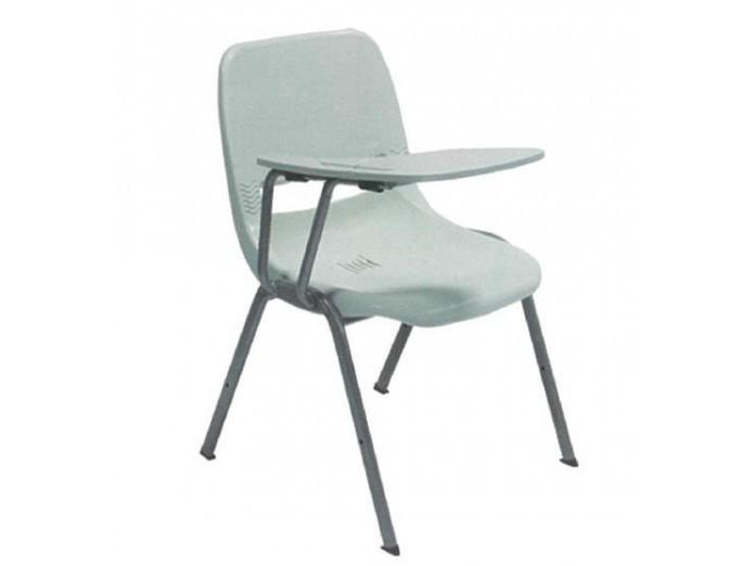 公眾椅, 疊椅, 摺椅 - T19001-SC02