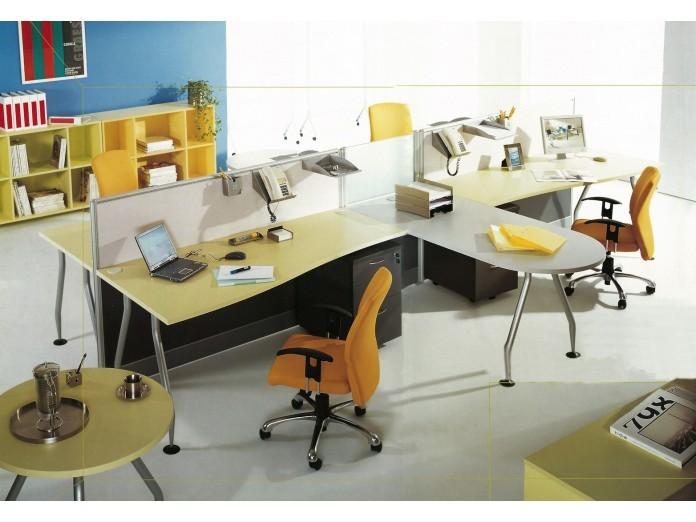 辦公室屏風 - T19003-XT-12