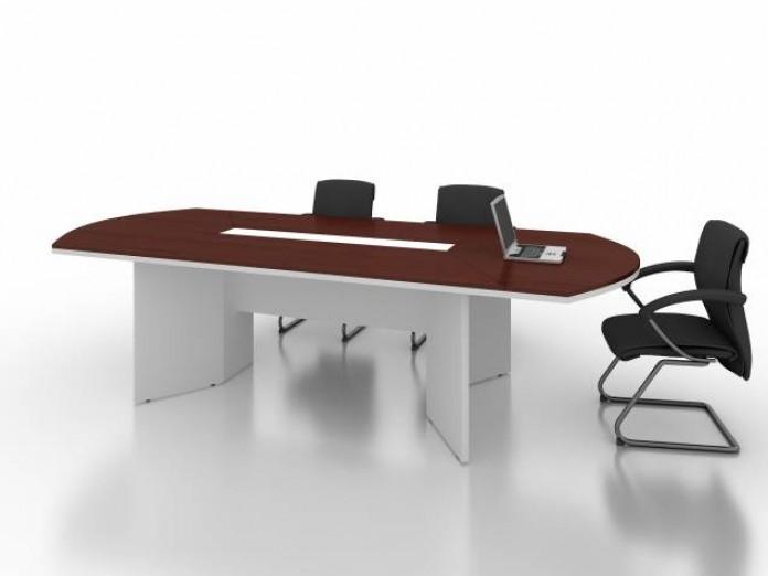 會議枱 - T23002-CT002