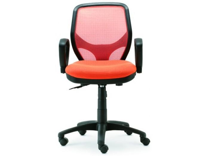 辦公座椅 - T08001-C412