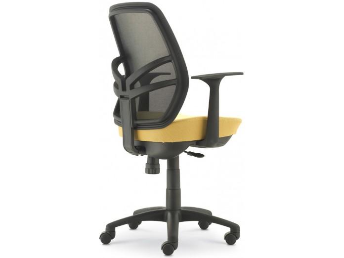 辦公座椅 - T08001-C463