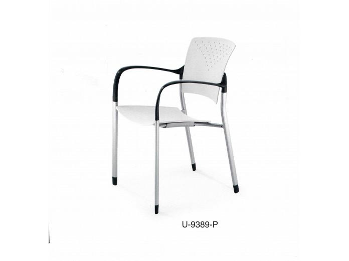 公眾椅, 疊椅, 摺椅 - T08001-U9389 疊椅