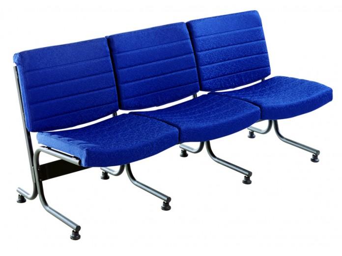 排椅 - L103