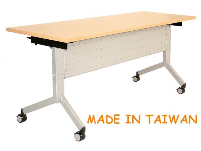 摺檯 - T08001-FT003