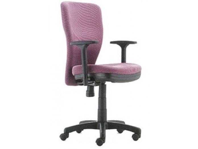 辦公座椅 - T08001-C325E
