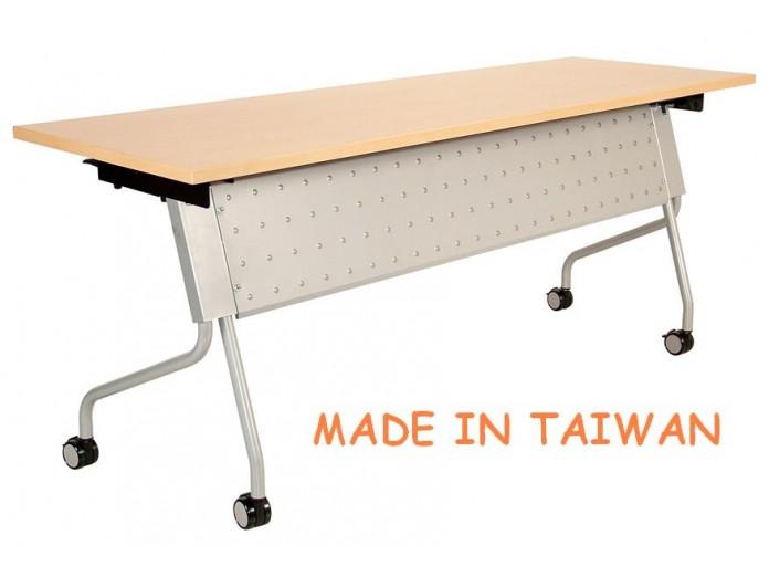 摺檯 - T08001-FT02(special shape)