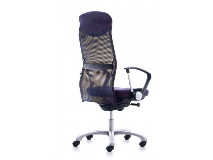 大班座椅 - T08001-M550
