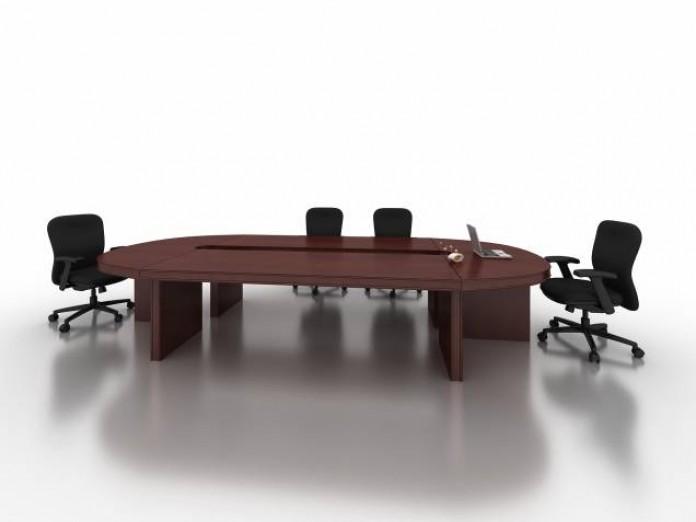 會議枱 - T23002-CT003
