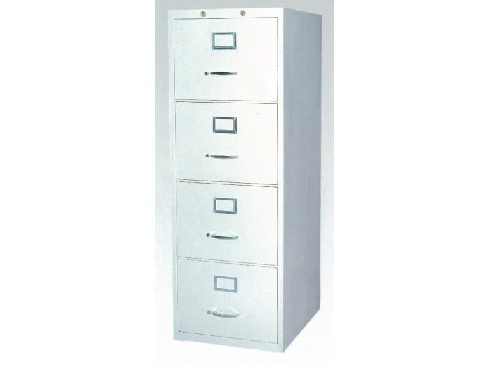 鋼櫃系列 - T23005-CC1901 掛File文件櫃桶