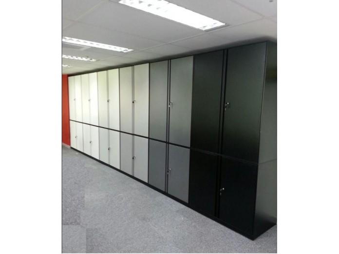 鋼櫃系列 - T23005-CSW001